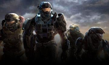 Los fans de Halo: Reach han estado 10 años tratando de conseguir un desafío imposible 3