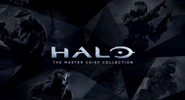 ¿Quiso Microsoft llevar Halo: The Master Chief Collection a PS4? 1