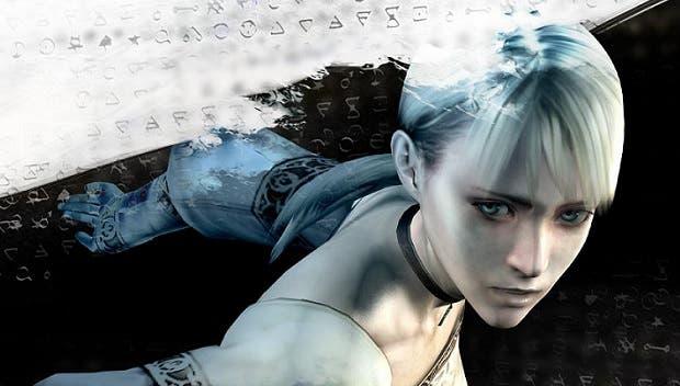 10 sagas de videojuegos que Capcom debe recuperar para Xbox One 5