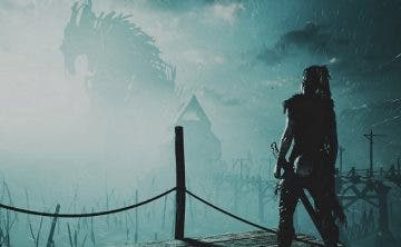 Hellblade supera las 100.000 copias vendidas solo en Xbox One 5