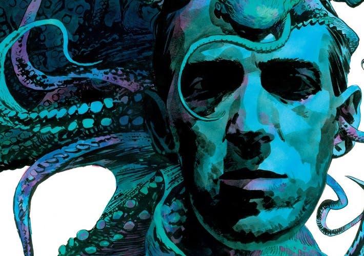 Seis juegos para disfrutar del terror de Lovecraft en Xbox One 1