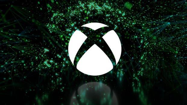 Microsoft llevará estos juegos a la Gamescom, incluyendo Crackdown 3 1