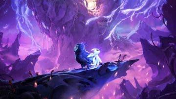 "Ori and the Will of the Wisps se prepara para ""una noticia emocionante"" 2"