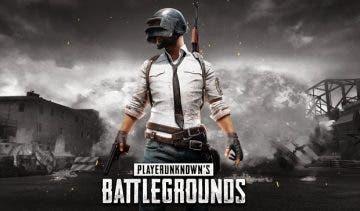 Estos son los 3 juegos gratis para el fin de semana en Xbox One gracias a los Free Play Days