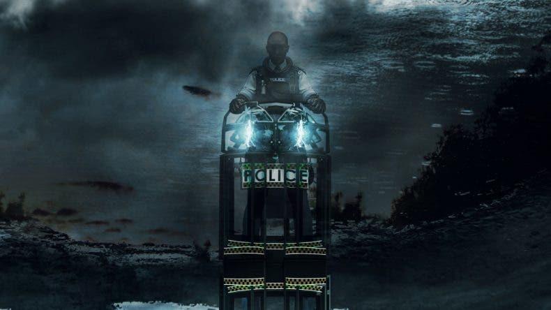 Rainbow Six Siege recibirá pronto el parche de mitad de temporada 1
