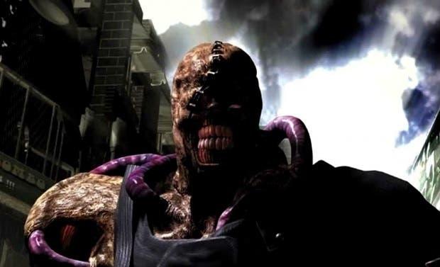 Spawn Wave confirma que Capcom está trabajando en Resident Evil 3 Remake 2