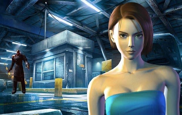 Con el éxito de Resident Evil 2, Capcom quiere más remakes 1