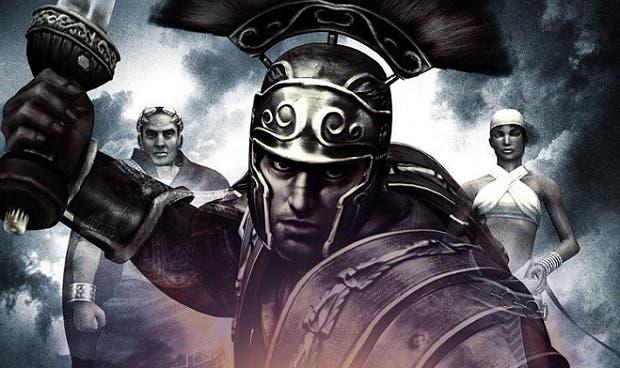 10 sagas de videojuegos que Capcom debe recuperar para Xbox One 10