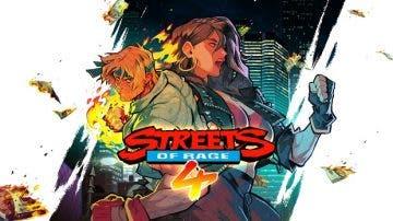 Los creadores de Streets of Rage 4 trabajan en tres proyectos similares 7