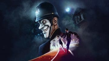 We Happy Few incluye un modo arcade en su actualización 1.7 7