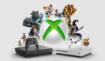 Estos son los 16 juegos confirmados para llegar a Xbox Game Pass 12
