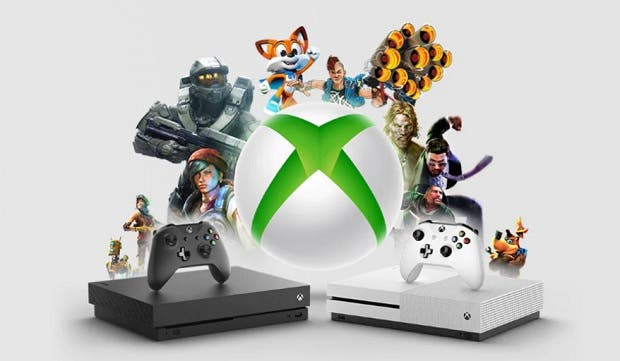 Sea of Thieves y State of Decay 2 han superado las expectativas sin Xbox Game Pass 1