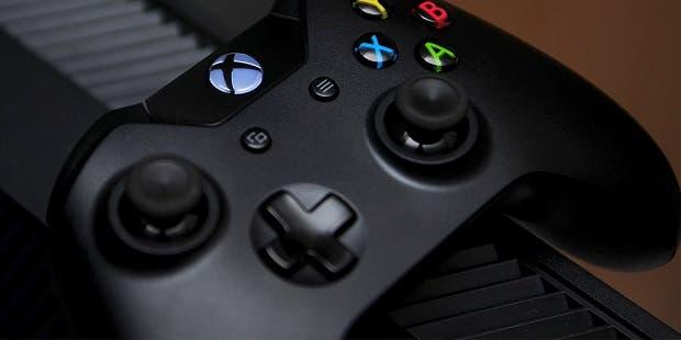 Danta, kit de desarrollo para Xbox Scarlett, llegaría esta primavera 1