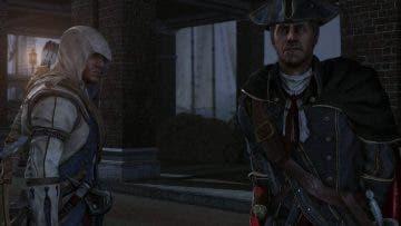 Estos son los cambios que el director original de Assassin's Creed III haría en el remaster 2