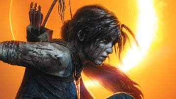 Filtrada la existencia de Shadow of the Tomb Raider: Definitive Edition 4