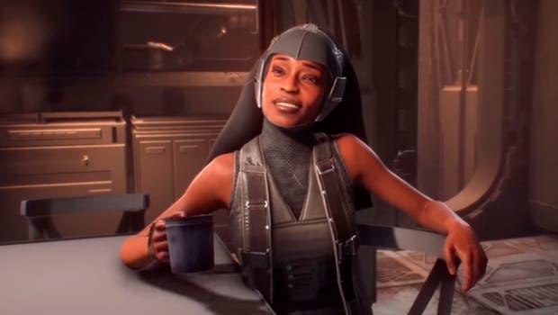 Anthem presenta nuevo trailer centrado en tu historia y confirma demo privada 1