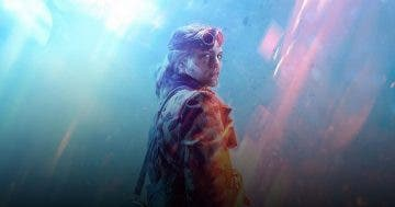 El próximo Battlefield llegaría en 2021, según indica su director creativo 4