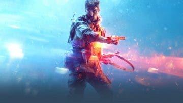 La llegada de Battlefield V a EA Access parece inminente 5