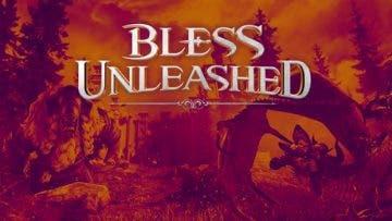 """La GPU de Xbox One X es """"maravillosa"""", según un desarrollador de Bless Unleashed 6"""