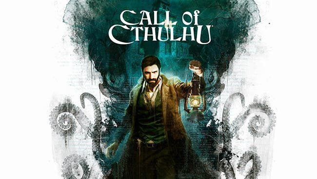 Locura lovecraftiana en una hora de gameplay de Call of Cthulhu 1