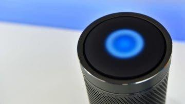 Los asistentes digitales, como Cortana o Alexa, muestran su funcionamiento en Xbox One 5