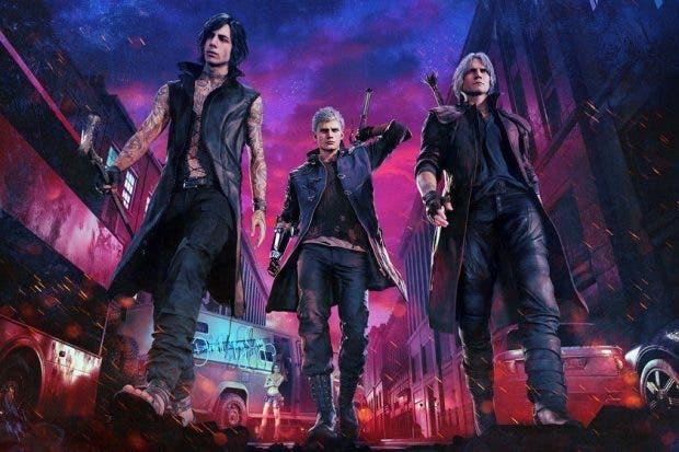 Calendario de juegos de Xbox One para 2019 (lista actualizada) 4