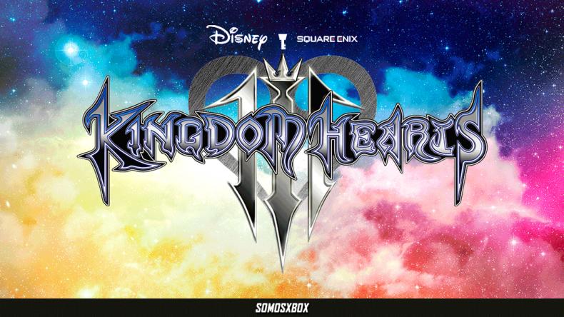 Impresiones de Kingdom Hearts III en Xbox One X, lo hemos jugado y es mágico 1