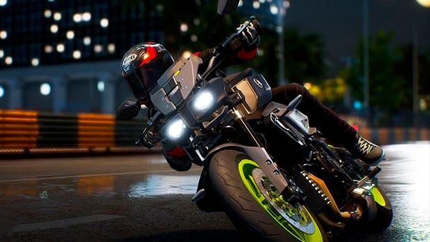 RIDE 3 se retrasa, pero desvela la lista de motocicletas que incluirá 1