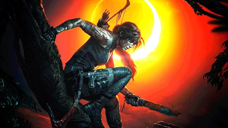 Shadow of the Tomb Raider estrena una prueba gratuita en Xbox One 1