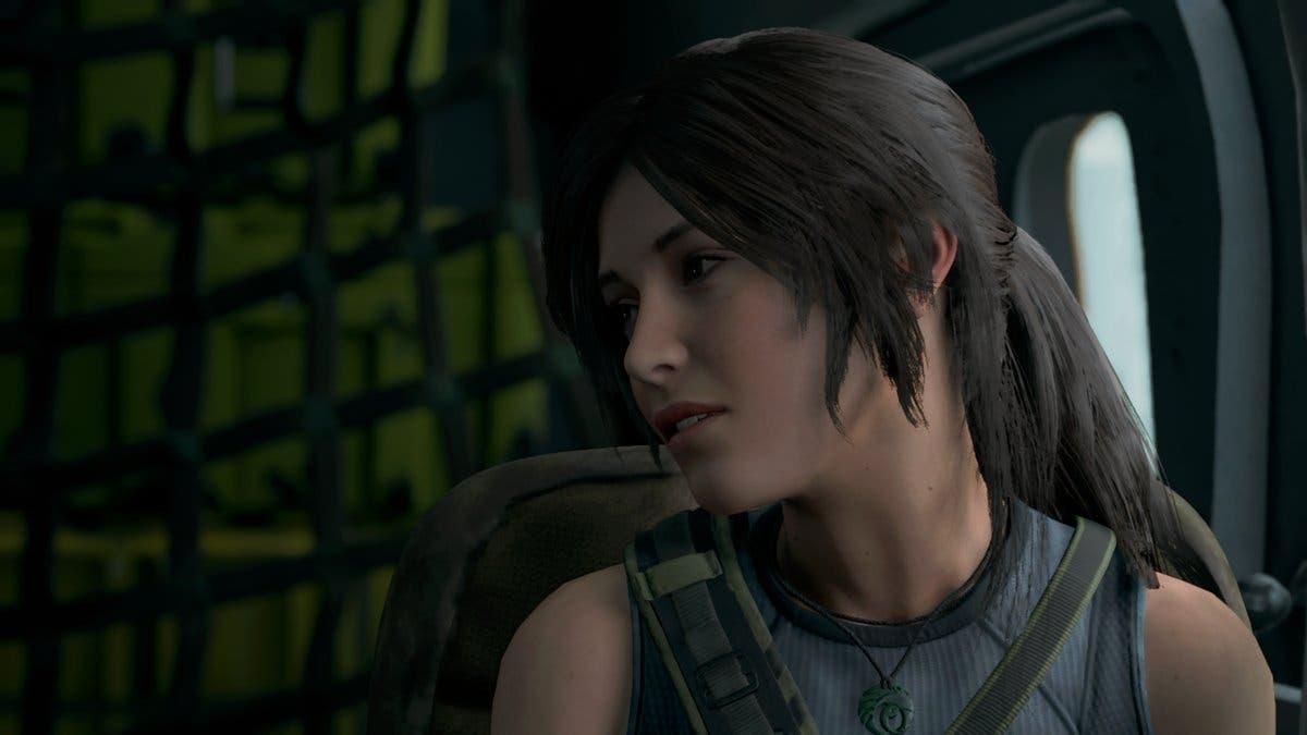 Se confirma el desarrollo de un nuevo juego de Tomb Raider, pero no llegará pronto 2