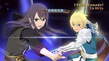 Tales of Vesperia Definitive Edition presenta tráiler y edición especial para Japón 7
