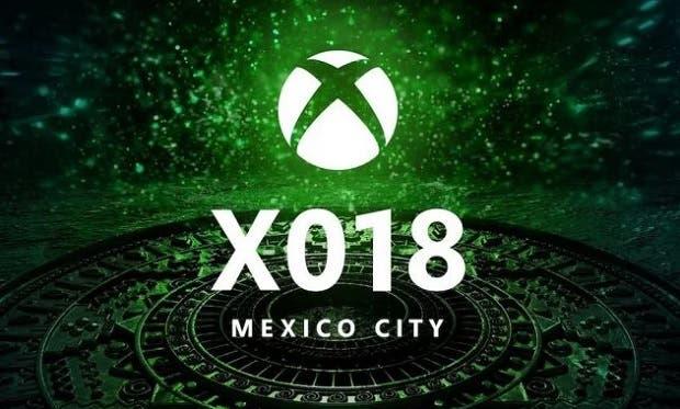 La X018 prepara novedades sobre Gears of War, Forza Horizon 4, Ori, retrocompatibilidad y más 1
