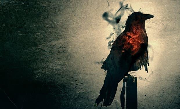 5 juegos de Xbox One en los que vemos a Stephen King 1