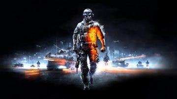 Battlefield 6 transcurriría en tiempos modernos y sería cross-gen 1