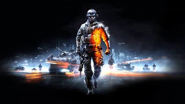 Battlefield 6 transcurriría en tiempos modernos y sería cross-gen 10