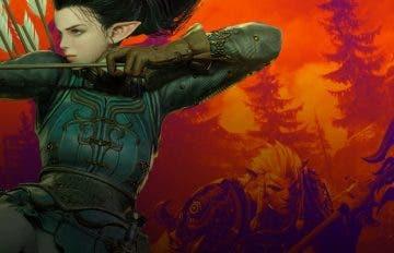 Las primeras reacciones a Bless Unleashed, MMORPG para Xbox One, son muy positivas 9