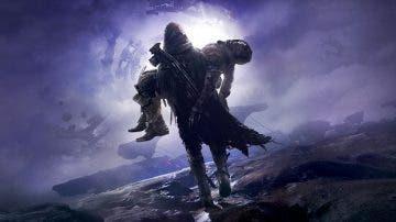 Destiny 2 filtra la fecha de anuncio de su próxima expansión 11