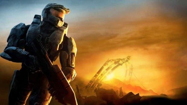 Halo: The Master Chief Collection no tendrá juego cruzado entre Steam y Xbox One por ahora 1