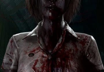 Así es el nuevo juego de terror asiático que llegará a Xbox One 3