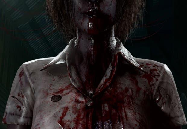 Así es el nuevo juego de terror asiático que llegará a Xbox One 1