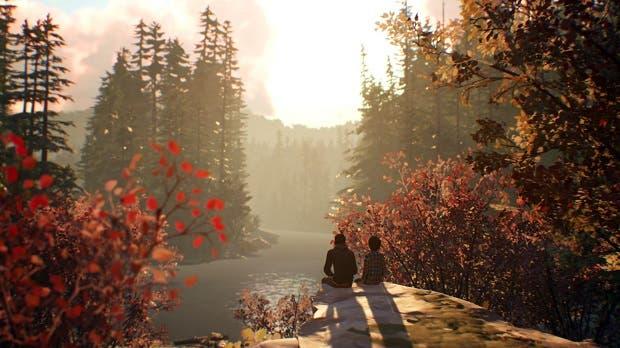 Xbox Game Pass comienza el año con Life is Strange 2 1