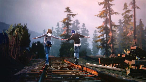 5 juegos de Xbox One en los que vemos a Stephen King 2