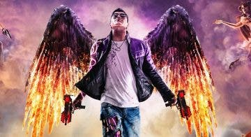 Un vídeo acusa a GTA Online de plagiar a Saints Row 7