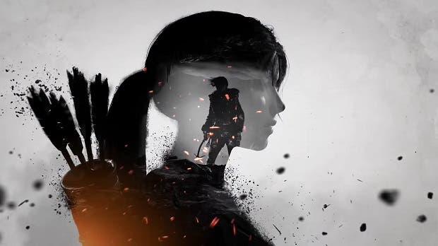 Square Enix inaugura una web para celebrar el 25 aniversario de Tomb Raider 4