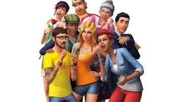 Los Sims 4 recibe mejoras para Xbox One X y desaparece el bloqueo de 30 fps 11