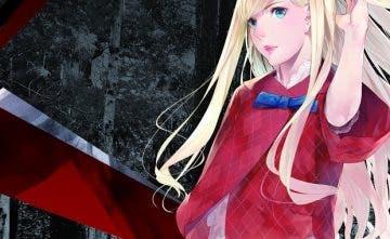 Fecha para The Missing, el thriller de plataformas de Swery65, en Xbox One 3