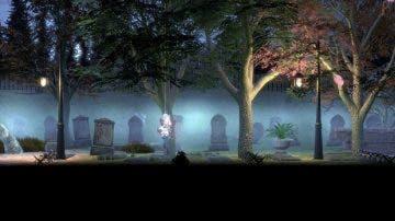 Desafía a la muerte en el nuevo juego de plataformas de Swery65 para Xbox One 4