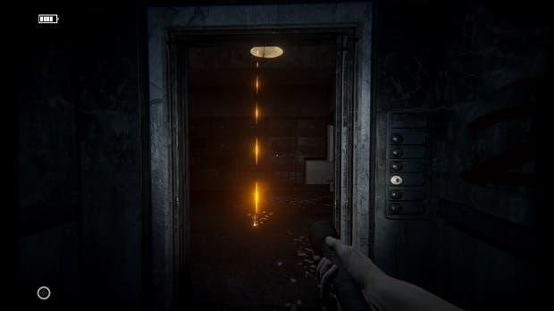 The One We Found es el nuevo juego de terror de Xbox One para octubre 1