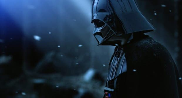 Ninja Theory y Epic Games se unen para Vader Inmortal, nuevo juego de VR 1