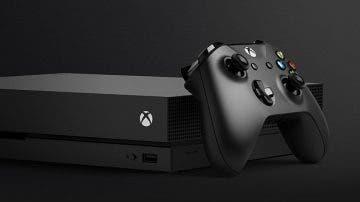 Xbox Scarlet y PS5 podrían alcanzar el fotorrealismo 12